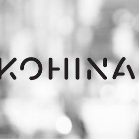 Design Office Kohina