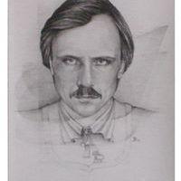 Александр Рохмистров