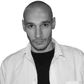 Dominik Redenczki