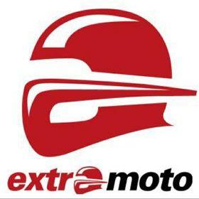 Extra Moto