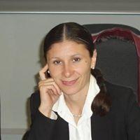Norma Díaz