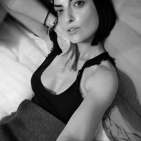 Anna Sella