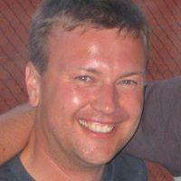 Michael Erbschwendtner