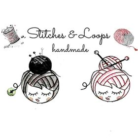 Stitches & Loops