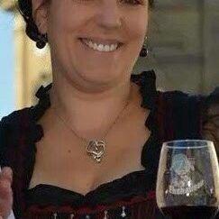 Nicole Starkmann
