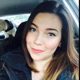 Simona Rusu