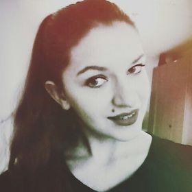 Sara Szylar
