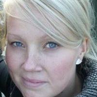 Heidi Heikkinen