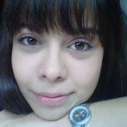 Luz Karine Maldonado