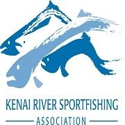 Kenai River Sportfishing