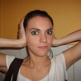Eleni Willcox