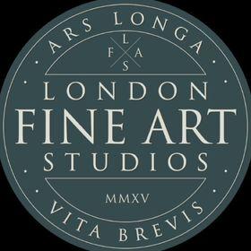 London Fine Art Studios®