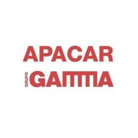 Apacar Gamma