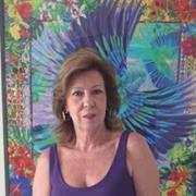 Marlene Passarella Regazzini