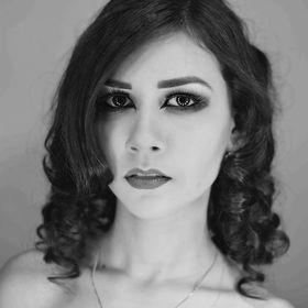 Layane Sousa
