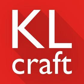 KL craft