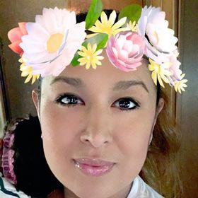 Alex Sujey Vargas