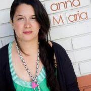 Ana Bulaccio