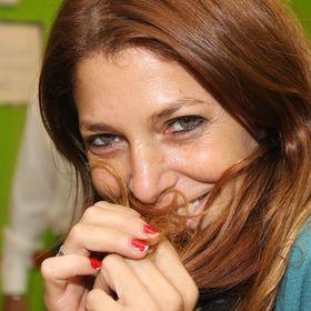 Juli Muguillo