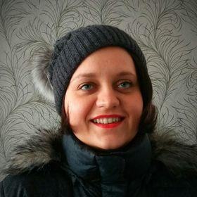 Martina Sekalová