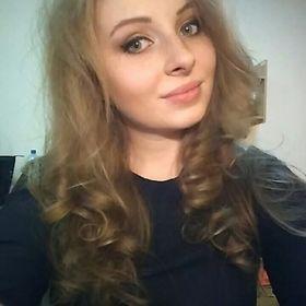 Kalina Chmielewska