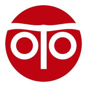 Logoteria
