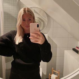 Thea Eklund