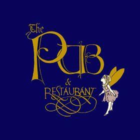The Pub & Restaurant