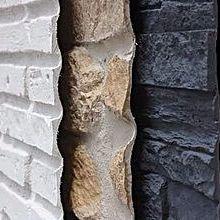 TİERRA stone