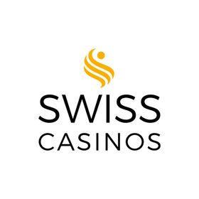 Swiss Casinos AG