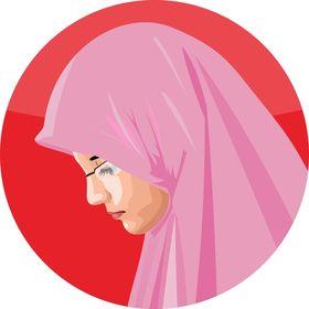 Artikel Muslimah