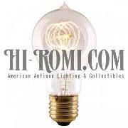 Hi-Romi.com (ハイ ロミ ドット コム)