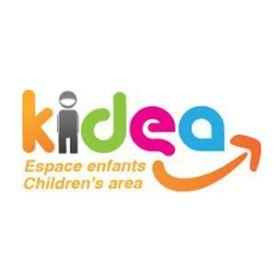 KIDEA INTERNATIONAL