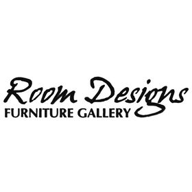 Room Designs Furniture Gallery