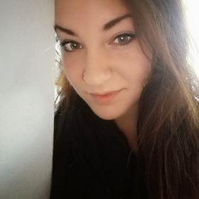 Anna Bobolaki