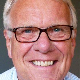Fred Leeuwangh
