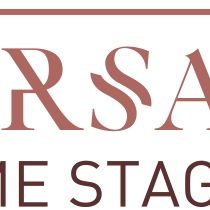 Marsala Home staging