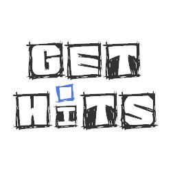 GETHiTS