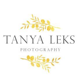 Tanya Leks