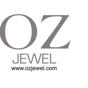 Oz Jewel
