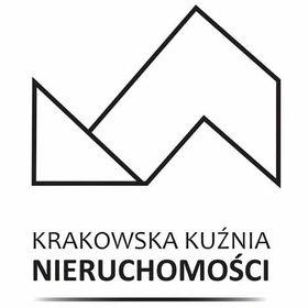 KKN Krakowska Kuźnia Nieruchomości Kraków