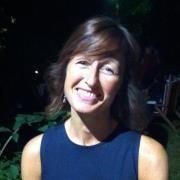 Giuliana Abbondi