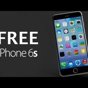 Win iphone 6
