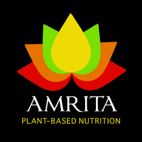 Amrita Plant-Based Protein Bars and Paleo Bites