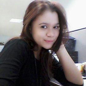 Lidya Angel