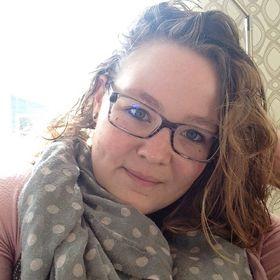 Bettie Jongsma