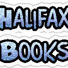 Halifax Books