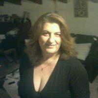 Christina Varkarota