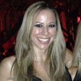 Melissa Feijoo