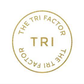 The Tri Factor TTF